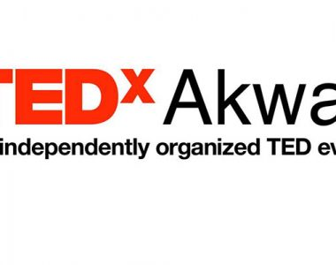 TedxAkwa – 1ère édition
